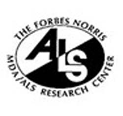 Forbes Norris Center Logo